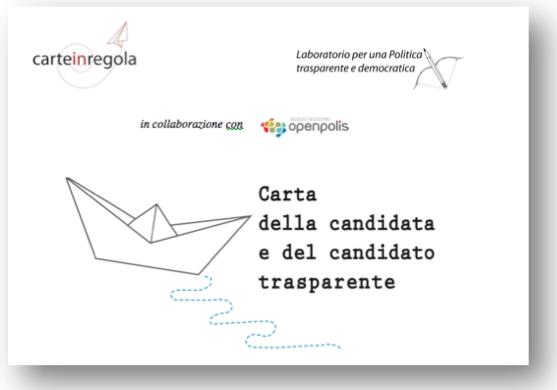 copertina-Carta-del-candidato-trasparente