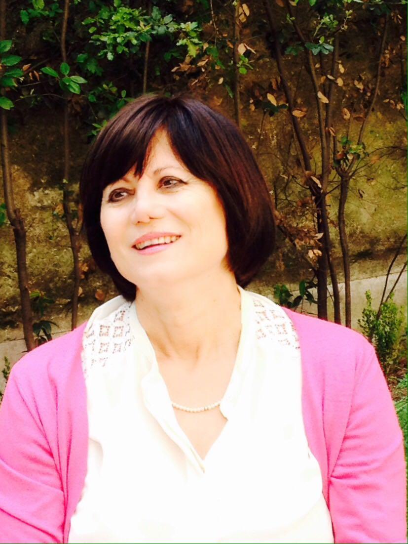 Daniela Imperi