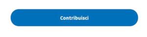 pulsante_contribuisci