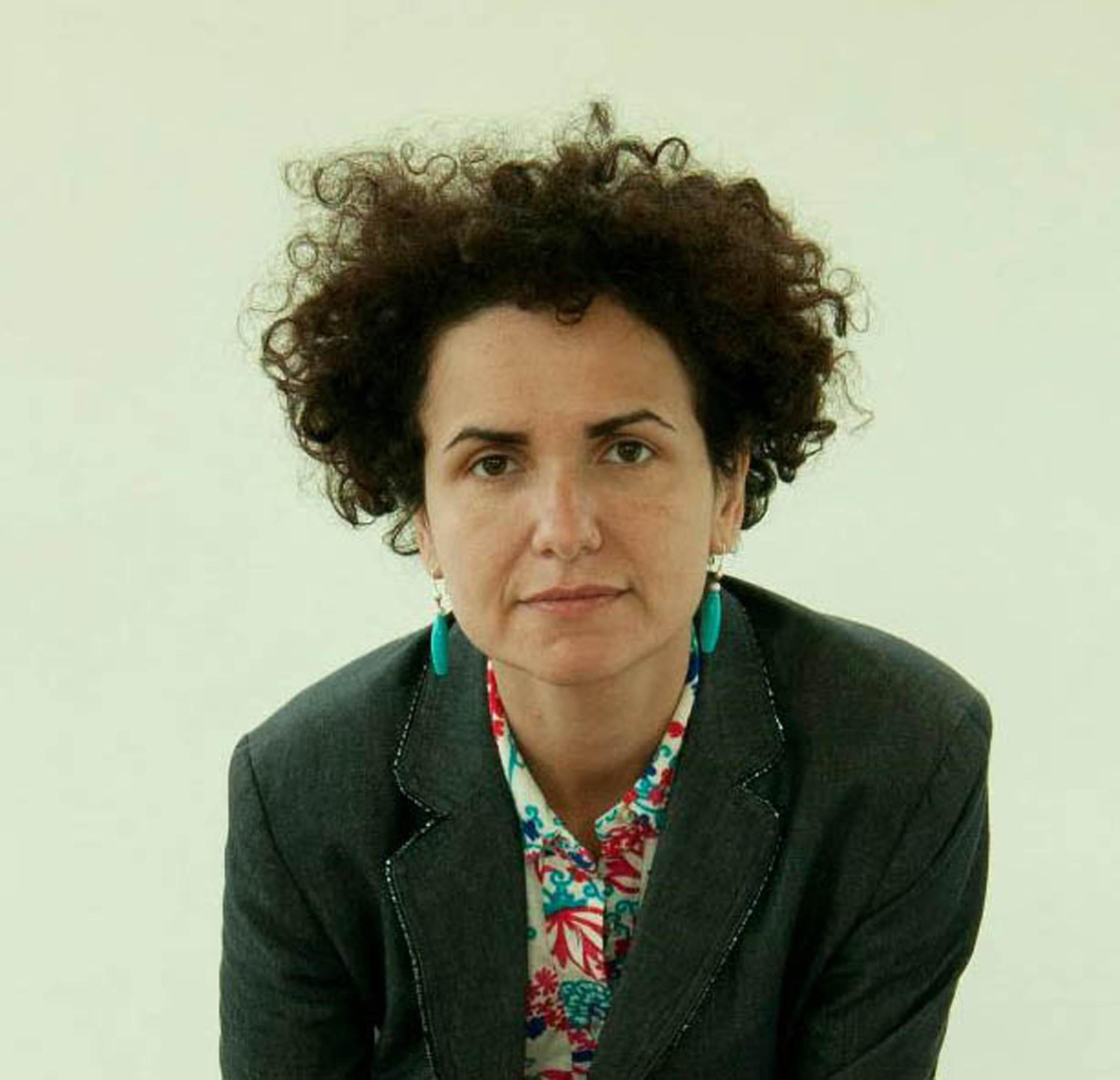 Eva Tomei