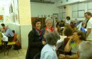 1° giugno: serata di sottoscrizione presso associazione Art. 3